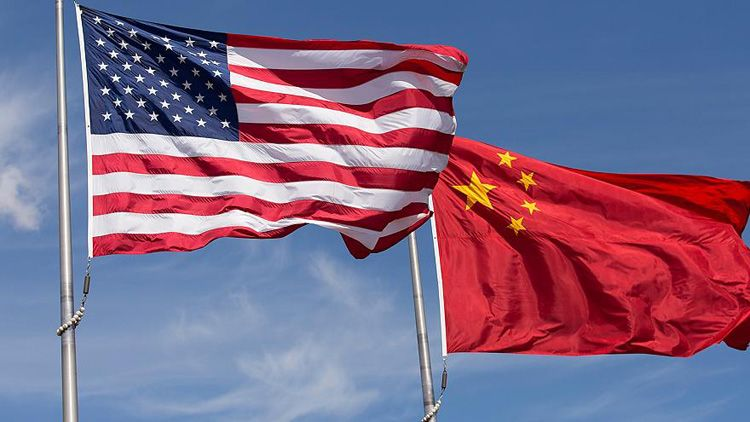 США готовы вдвое сократить пошлины на китайские товары стоимостью около $360 млрд
