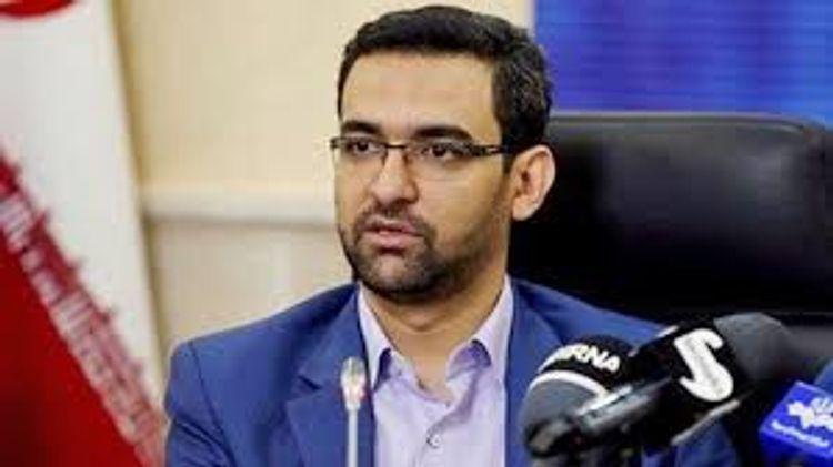 İranda poçt bağlamalarının çatdırılmasında PUA-lardan istifadə olunacaq
