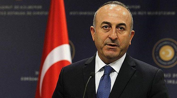 Турция рассчитывает в феврале провести с Россией саммит по Сирии