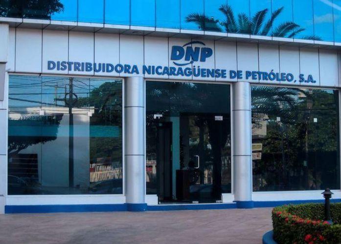 Nicaragua nationalizes major gas station chain linked to Ortega