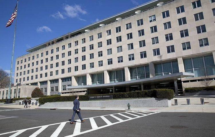 ABŞ İrandakı Fordou nüvə obyektinə tətbiq olunan sanksiyaları bərpa edir