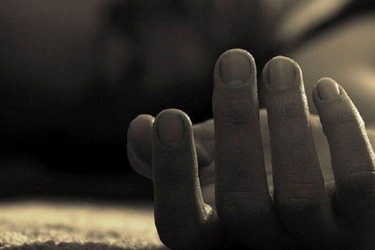 32-летний житель Баку скончался от передозировки наркотиков
