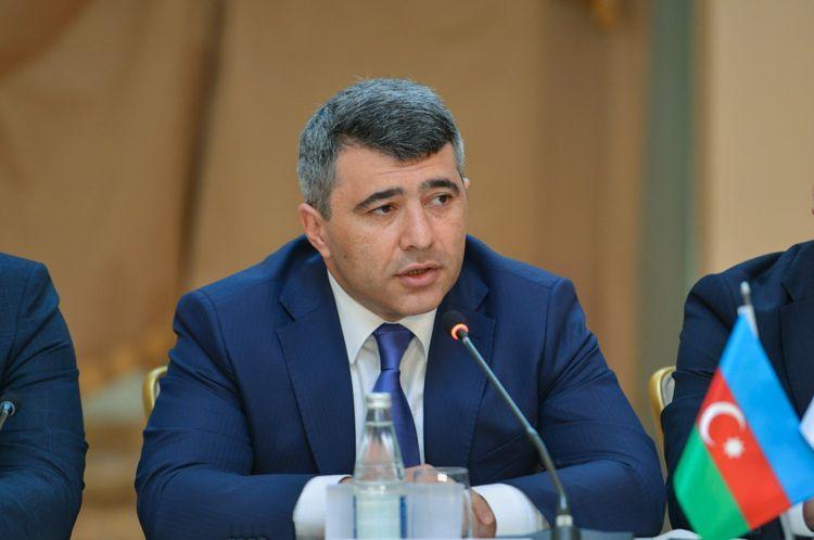 Министр: С 2020 года в Азербайджане будет внедрен новый механизм агрострахования