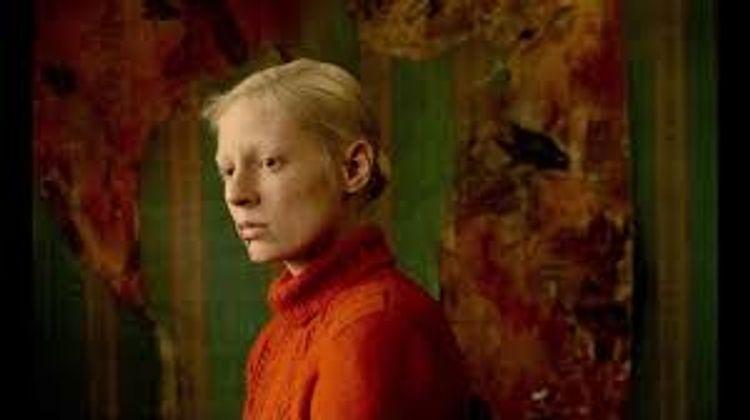 Russian film Beanpole on short list for Oscars