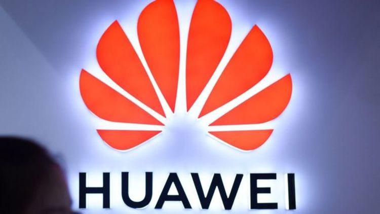 """Nümayəndələr Palatası """"Huawei""""dən istifadəni qadağan edən qanun layihəsini təsdiqləyib"""