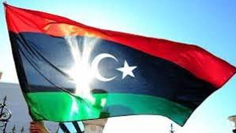 5 cities in Libya declare mobilization against Haftar