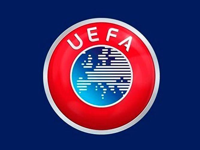 UEFA transfers 85280 Euros to account of Azerbaijani football clubs