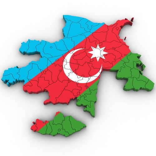 Azerbaijan's organic map to be prepared