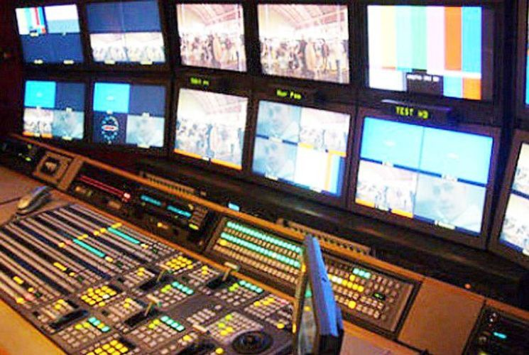 Со следующего года в детских телерадиопрограммах будут введены ограничения на рекламу