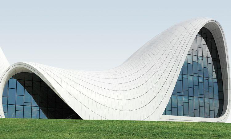 В Баку проходит 2-й Республиканский форум участников внешней торговли