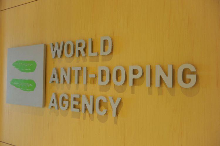 """WADA says Azerbaijani athletes """"caught"""" taking dope 32 times"""