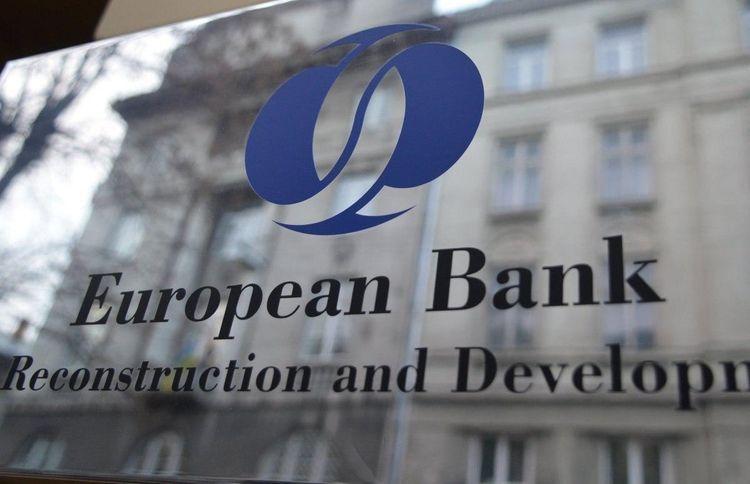 EBRD allocated new credit line for development of entrepreneurship