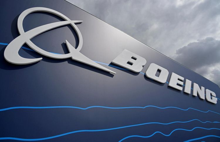 Boeing 737 MAX suspension highlights global aerospace risks
