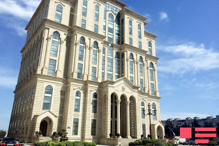 Number of political parties to participate in early parliamentary elections in Azerbaijan reached 19