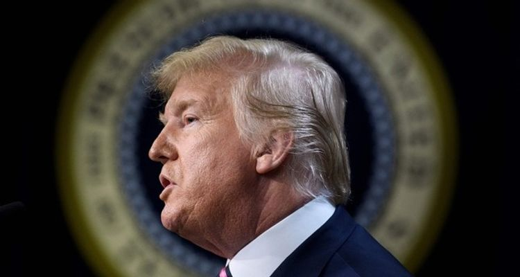 Trump administration against sanctioning Turkey for buying S-400