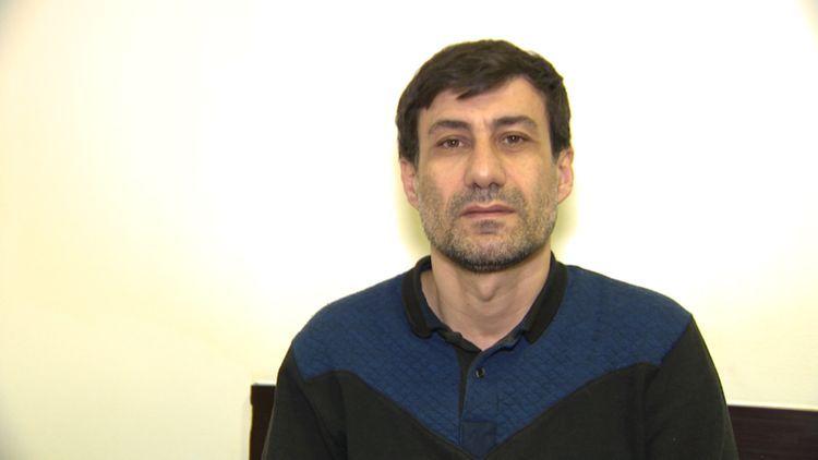 Задержан человек, присвоивший 50 тысяч манатов граждан под предлогом их трудоустройства в Европе