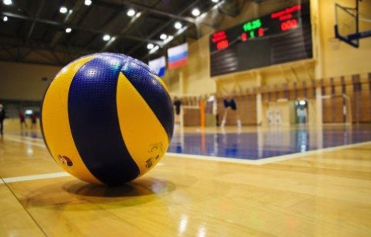 Azərbaycanlı voleybol hakimi 38 yaşında vəfat edib