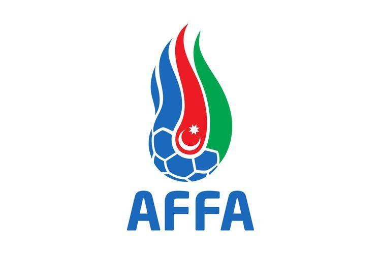 AFFA refuted Shenol Gunesh