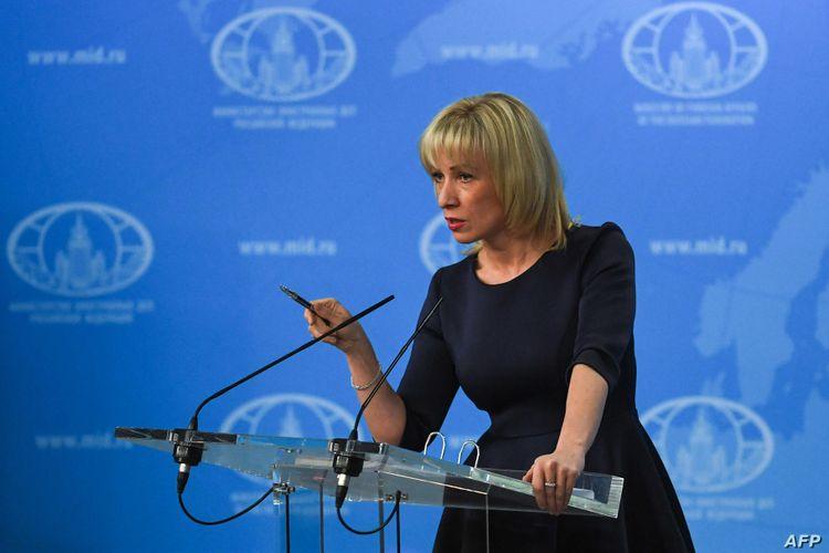 Russia says U.N. chief turns blind eye over U.S. visa delays