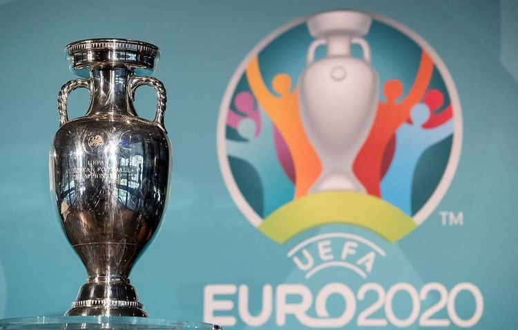 Russia to allocate $57 mln for hosting 2020 UEFA Euro Cup