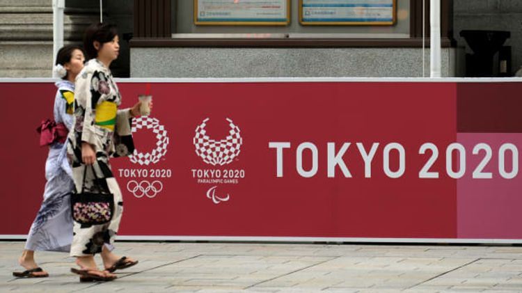 Tokyo 2020 CEO pledges to keep costs of the Games under budget
