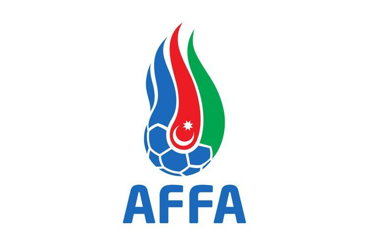 AFFA penalizes 7 more persons for rigged matches