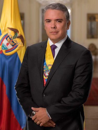 Colombia appoints Arturo Galindo as central bank board member
