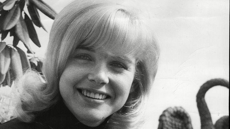 'Lolita' star Sue Lyon dies at 73