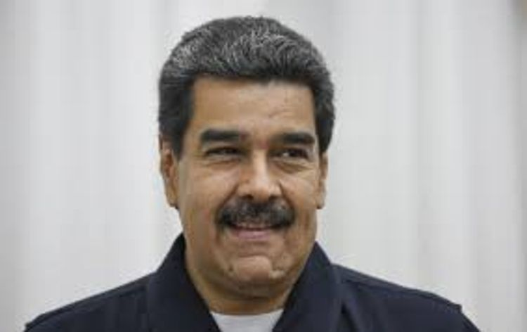 Maduro says counts on Brazil to extradite deserted attackers of Venezuelan army garrison