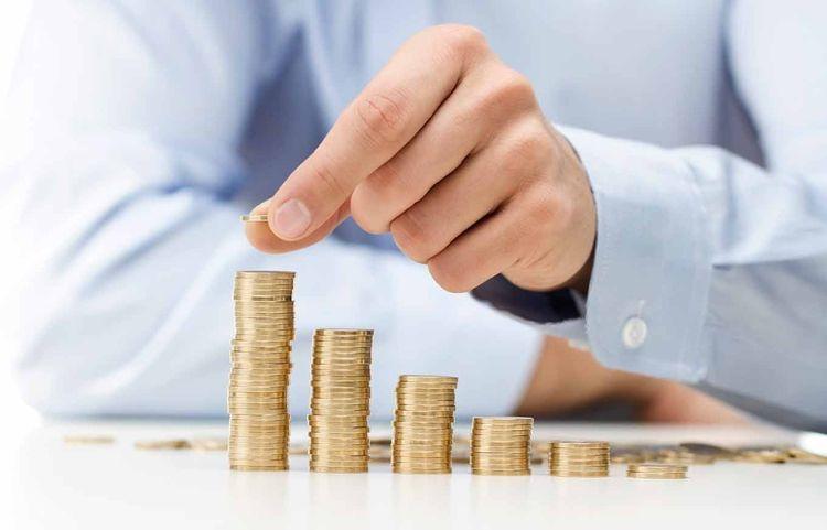 Банковские сбережения населения Азербайджана увеличились на 3,7%