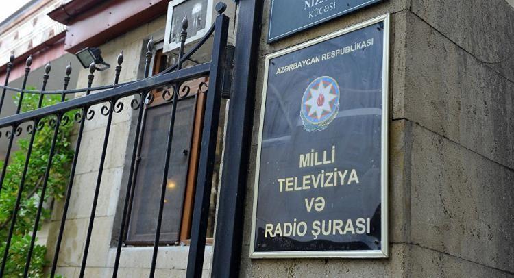 MTRŞ: Ölkəmizin işğal olunmuş ərazilərindən yayımlanan TV və radio dalğalarının yaratdığı sahə gərginliyi yüksəkdir