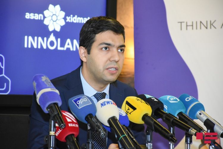 Power of attorney to the vehicles in Azerbaijan to be issued electronically in upcoming future