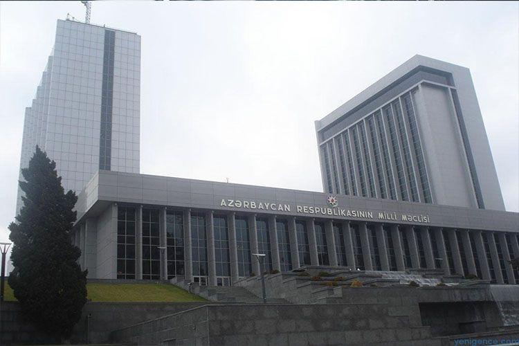 Стала известна сумма прожиточного минимума в Азербайджане на 2020 год