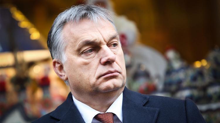 Hungarian PM congratulates Azerbaijani President
