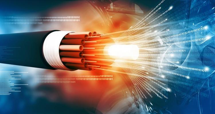 Transxəzər fiber-optik kabel magistralının ikinci istiqaməti üzrə müzakirələr aparılır