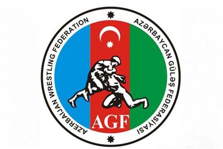 Yunan-Roma güləşi üzrə Azərbaycan millisi İsraildə toplanışa başlayıb