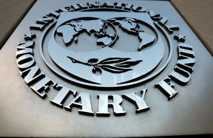 IMF approves new smaller flexible credit line of $61 billion for Mexico