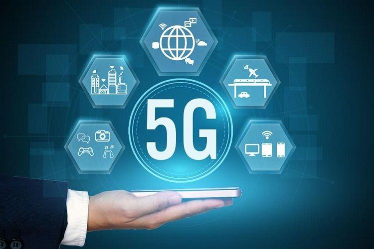 """""""Bakcell"""": Hazırda 5G texnologiyası Azərbaycan bazarı üçün yararlı deyil"""