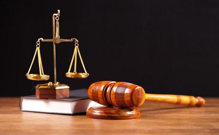 Приостановлено уголовное дело руководителя компании, обвиняемого в уклонении от налогов