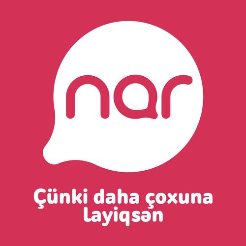 """""""Nar"""" son yeniliklərini """"Bakutel-2019"""" sərgisində nümayiş etdirəcək"""