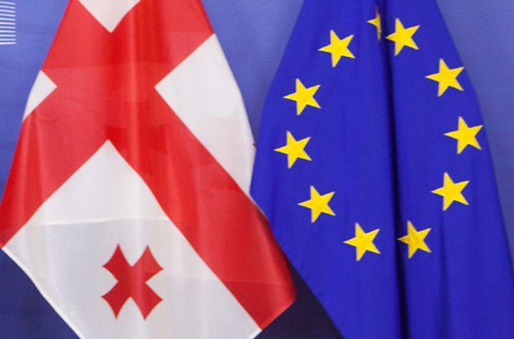 Bu gündən Gürcüstan Avropa Şurasına sədrlik edəcək