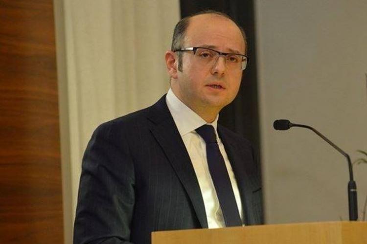 Azərbaycan Qaz İxrac edən Ölkələr Forumunun V Sammitində iştirak edəcək