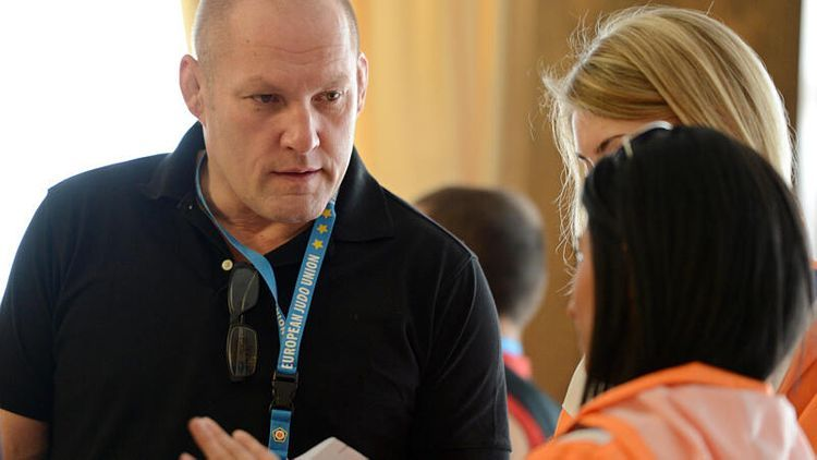 Бывший главный тренер сборной Азербайджана может быть приговорен к 10 годам тюрьмы за изнасилование