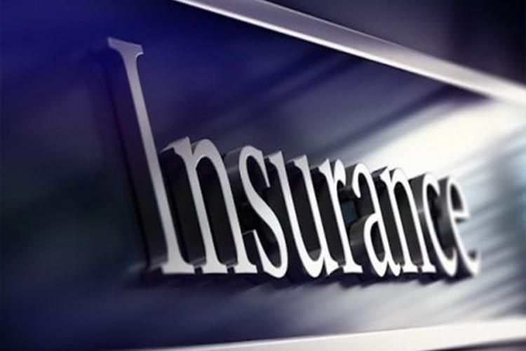 Insurance premiums, collected by insurance companies in Azerbaijan, decrease by 7.6%, while payments increase by 9.5%