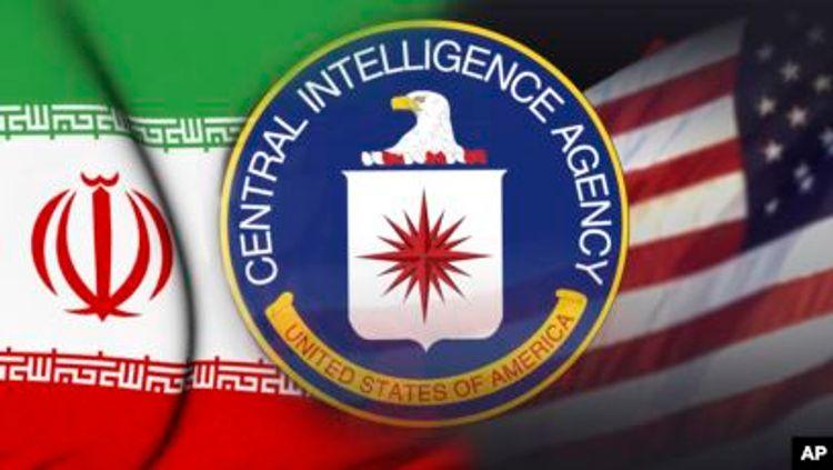 İranda ABŞ kəşfiyyatı ilə əməkdaşlıqda ittiham olunan 8 nəfər saxlanılıb