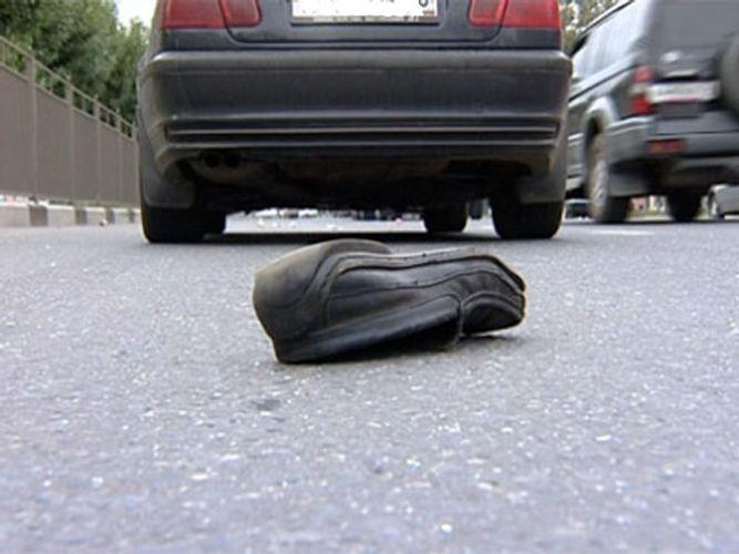 В Лянкяране насмерть сбит подросток - ВИДЕО
