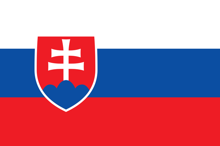 Состоялась церемония открытия посольства Словакии в Азербайджане