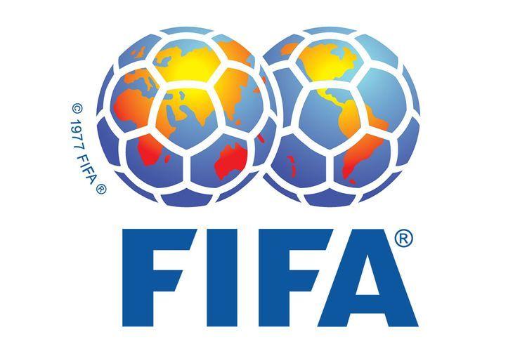 Сборная Азербайджана опустилась на три строчки в рейтинг-листе ФИФА
