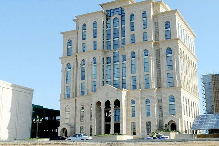 Pre-election promotion related to municipal elections starts in Azerbaijan tomorrow