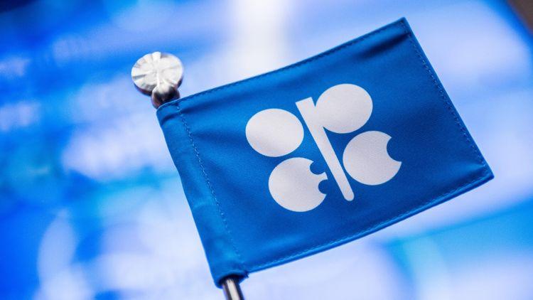 OPEC+ ölkələri Vyana sazişinin uzadılmasına dair konsensusa gəliblər